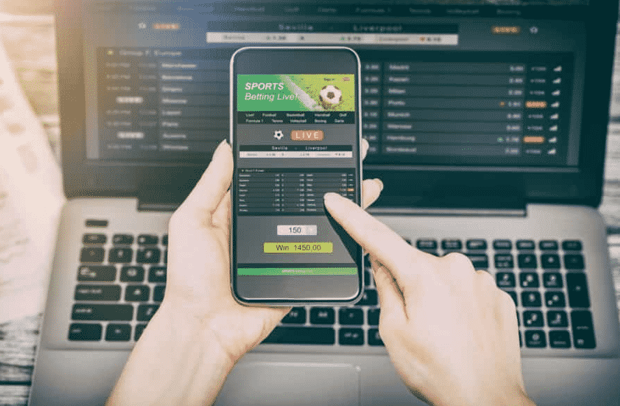 Online Sports Betting Guide 2020