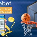 The US Sports Betting Arena Welcomes Simplebet