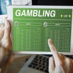 Calls to Michigan Gambling
