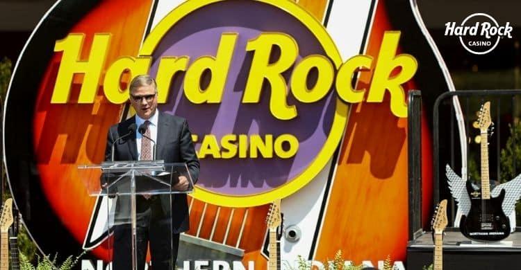 Hard Rock Casino Investors Reach Court Prior To Licensing