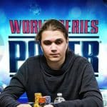 Niklas Astedt Bags $758,443 at the WSOP Main Event