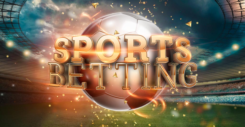Sports Betting in Arizona Could Start by September