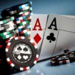 Iowa Reports $3.2B Gambling Handle in Financial Year 2021