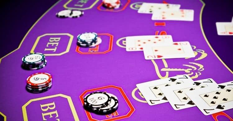 Louisiana Casinos See a Decline in Winnings in June