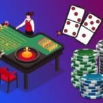 Ontario to Launch iGaming Ontario, a Regulated Online Gambling Marketplace