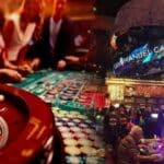 San Manuel Casino to Launch the Expanded Space on June 24