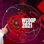 World Championship Of Online Poker Schedule Announced