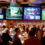 Arizona to Legalize Fantasy Sports Betting This Saturday