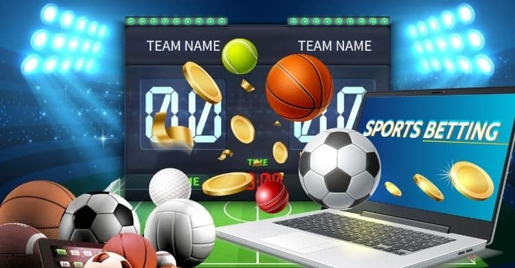 Bidding Group Giants Reach to RFA for NY Online Sports Betting License